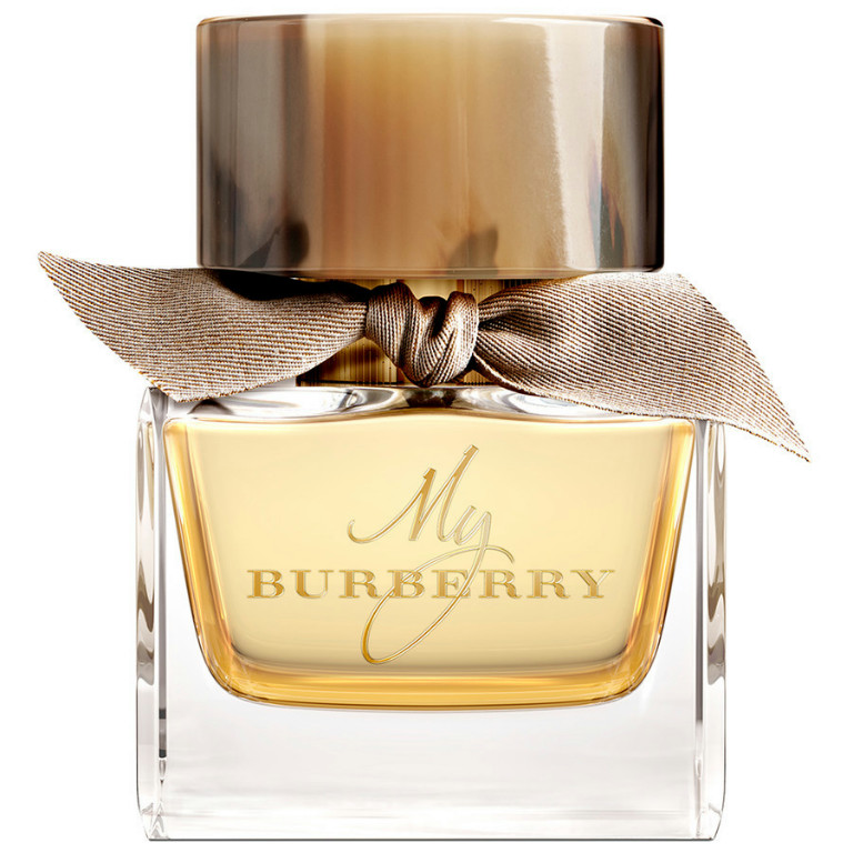 Burberry My Burberry 820034
