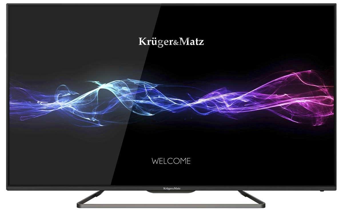 Telewizor Kruger&Matz32