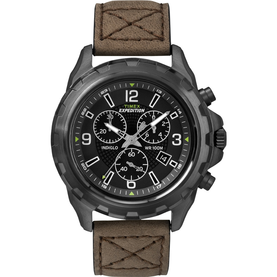 Zegarek Timex T49986