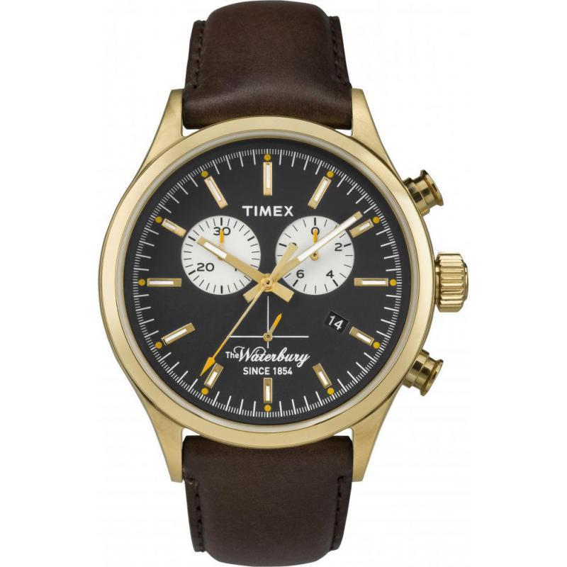 Zegarek Timex TW2P75300