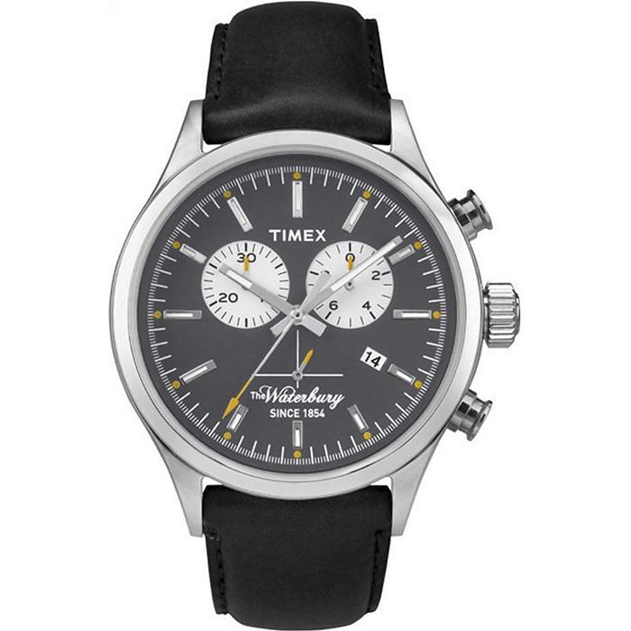 Zegarek Timex TW2P75500