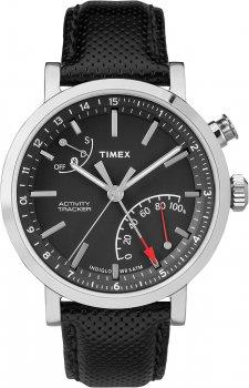 Zegarek Timex smart TW2P81700