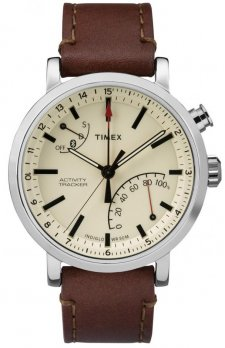 Zegarek Timex smart TW2P92400
