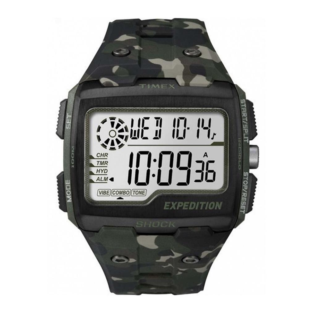 Zegarek Timex TW4B02900