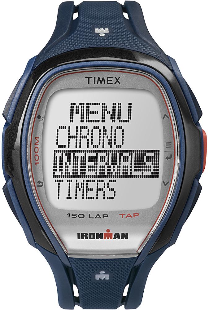 Zegarek Timex sport TW5K96500