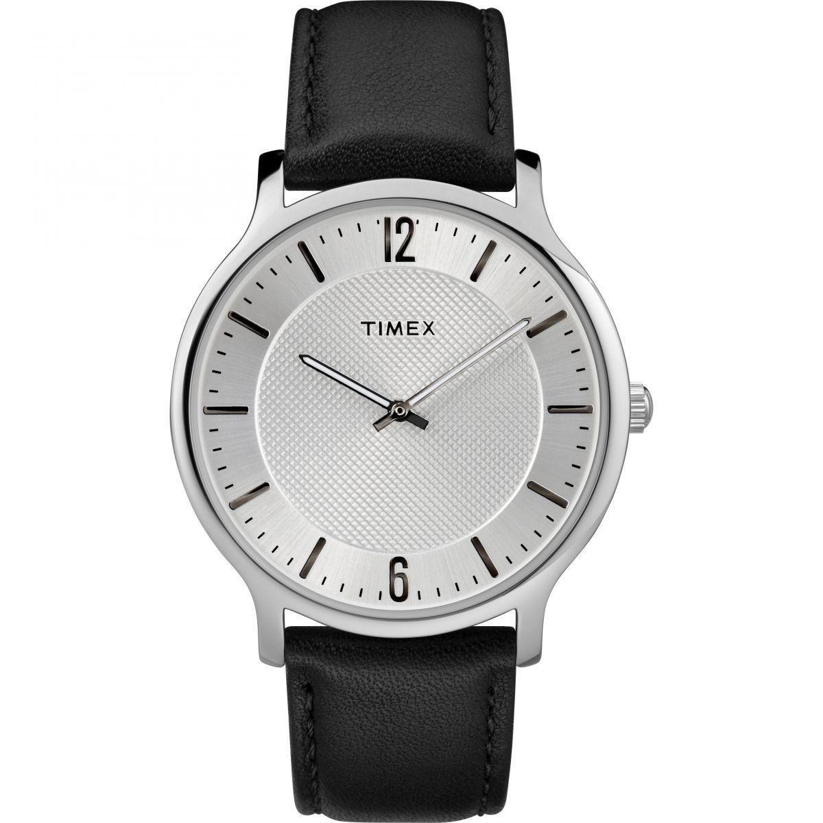 Timex Metropolitan męski