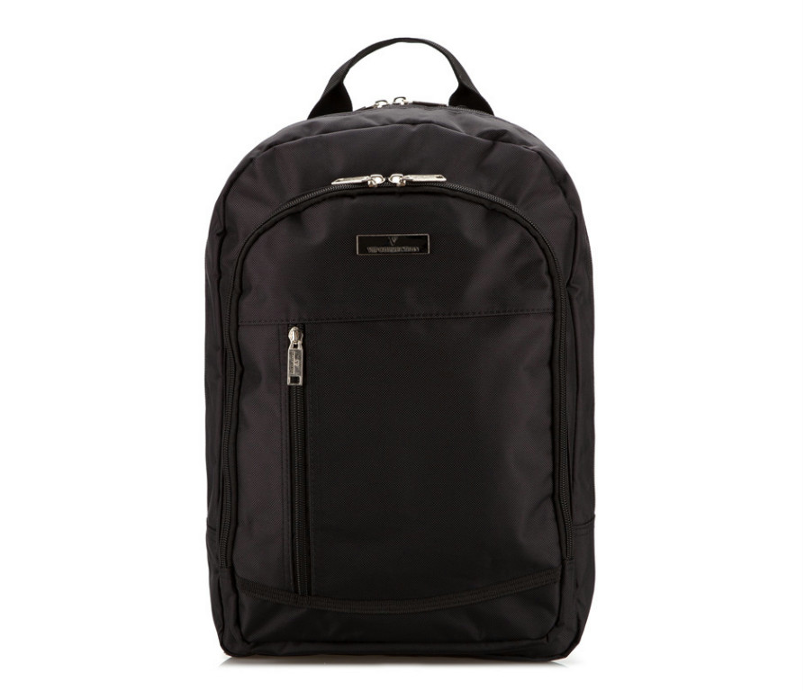 Plecak v18-03-025-10