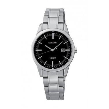 Zegarek damski Seiko SI SXDG27P1