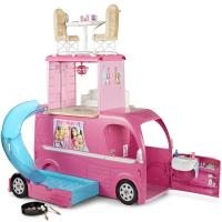 Barbie CJT42 Barbie Barbie - Super...