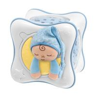 Chicco 24302 Chicco Chicco First Dreams -...