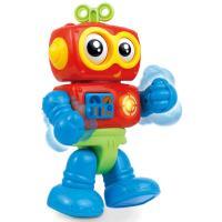 Dumel 42637 Dumel Dumel - Robot Rysiek 42637