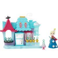 Hasbro B5195 Hasbro Disney mini Królestwo -...
