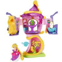 Hasbro B5837 Hasbro Disney mini Królestwo -...