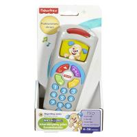 FISHER PRICE DLK69 Fisher-Price Fisher...