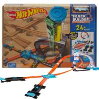 Hot Wheels DLF28 Hot Wheels Hot Wheels...
