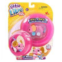 Cobi 28173 A Cobi Little Live Pets -...