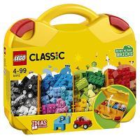 Lego 10713 Lego LEGO Classic - Kreatywna...
