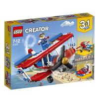 Lego 31076 Lego LEGO Creator - Samolot...
