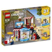 Lego 31077 Lego LEGO Creator - Słodkie...
