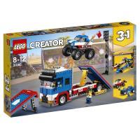 Lego 31085 Lego LEGO Creator - Pokaz...