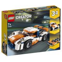 LEGO 31089 Lego LEGO Creator - Słoneczna...