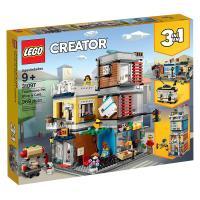 LEGO 31097 Lego LEGO Creator - Sklep...