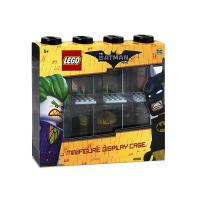Lego 40651735 ROOM Copenhagen Pojemnik na 8...