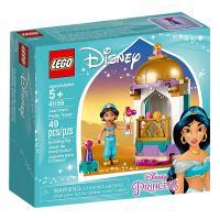 LEGO 41158 Lego LEGO Disney Princess -...