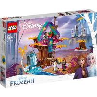 Lego 41164 Lego LEGO Disney Princess -...
