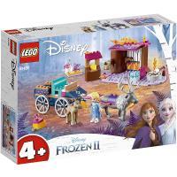 Lego 41166 Lego LEGO Disney Princess -...