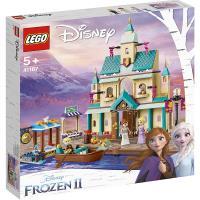 Lego 41167 Lego LEGO Disney Princess -...