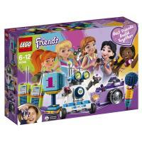Lego 41346 Lego  LEGO Friends - Pudełko...
