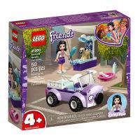 LEGO 41360 Lego  LEGO Friends - Mobilna...