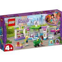LEGO 41362 Lego LEGO Friends - Supermarket...