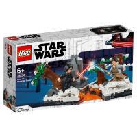 LEGO 75236 Lego LEGO Star Wars - Pojedynek...