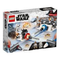 LEGO 75239 Lego LEGO Star Wars - Atak na...