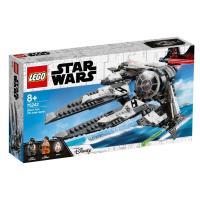 LEGO 75242 Lego LEGO Star Wars - TIE...