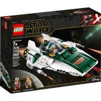 Lego 75248 Lego LEGO Star Wars - Myśliwiec...
