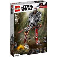 Lego 75254 Lego LEGO Star Wars - Szturmowa...