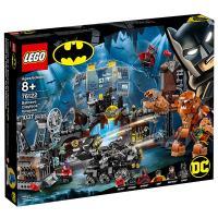 LEGO 76122 Lego LEGO DC Super Heroes - Atak...