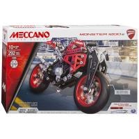 Spin Master 91807 Spin Master Meccano -...
