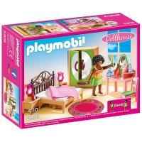 Playmobil 5309 Playmobil Playmobil -...