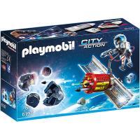 Playmobil 6197 Playmobil Playmobil -...