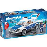 Playmobil 6920 Playmobil Playmobil -...