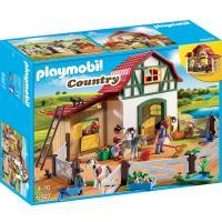 Playmobil 6927 Playmobil Playmobil -...