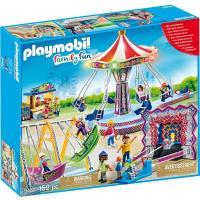 Playmobil 9482 Playmobil Playmobil - Wesołe...