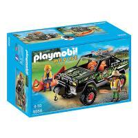 Playmobil 5558 Playmobil Playmobil -...