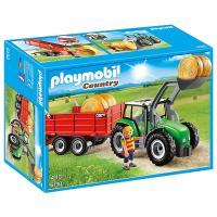 Playmobil 6130 Playmobil Playmobil - Duży...