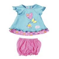 Zapf 823552A Zapf Creation BABY born -...