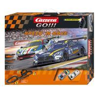 Carrera 62396 Carrera Carrera GO!!! -...